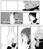 Black☆Star (Manga - Chapter 7) - (9)