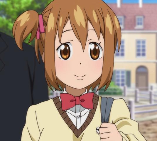 File:Meme Tatane in the anime.png