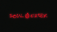 Soul Eater Ending 1 HD - Title Card