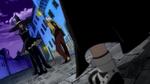 Blair (Anime - Episode 1) - (39)