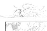 Masamune's death
