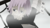 Soul Eater Episode 15 - Crona arrives