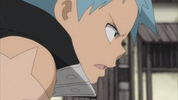 Black☆Star (Anime - Episode 10) - (75)