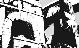 Soul Eater Chapter 60 - Medusa's Lair