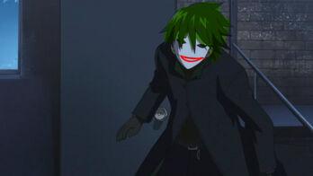 Jester2