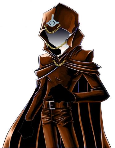 File:Rh-suit.png