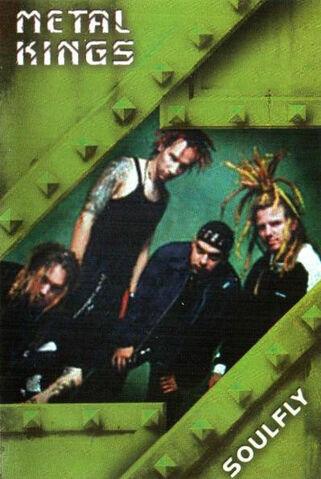 File:Metal Kings.jpg