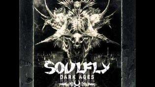 Soulfly - I And I