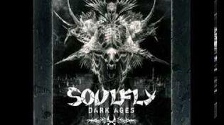 Soulfly - Innerspirit