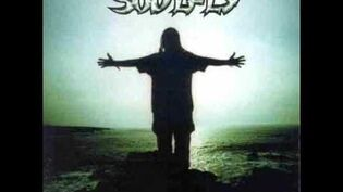 Tribe - Soulfly