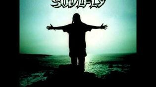 Soulfly - First Commandment