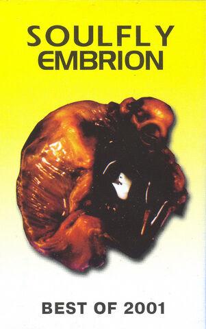 File:Embrion.jpg
