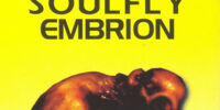 Embrion (Best of 2001)