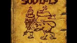 Soulfly - Mars
