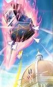 Clear Sky Hammer 5