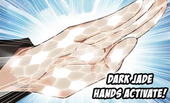 File:Mysterious Jade Hand.jpg