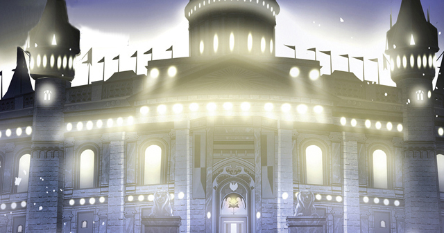 File:Great Spirit Arena.jpg