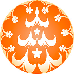 Seven Treasure Spirit Mark