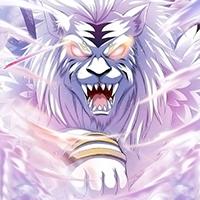 File:Hell White Tiger Mug.jpg