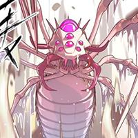 File:Pit Demon Spider Mug.jpg
