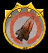 File:Fire Djinn's Arrow (L).png