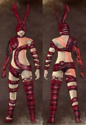 File:Red Female Conjurer.jpg