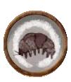 File:BoulderShellS.png