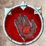 File:Sanguinecannondeltaicon.png