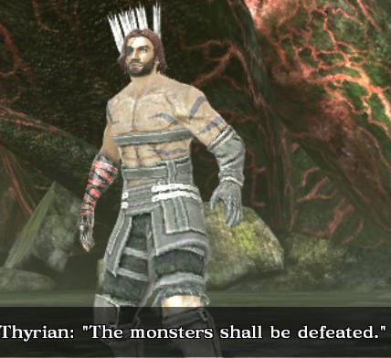 File:Thyrian.jpg