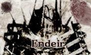 Endeir portrait