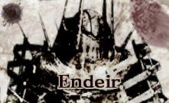 File:Endeir portrait.jpg