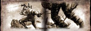 Hydra-lore
