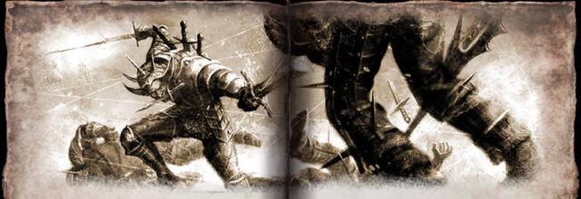 File:Hydra-lore.jpg