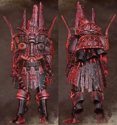 File:Red Male Warrior.jpg