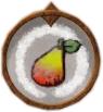 File:Gluttonous Fruit.jpg