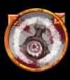 File:Blacksmith's Eye (S).png