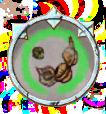 Thumbnail for version as of 04:54, May 12, 2013