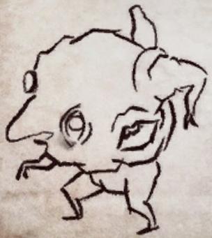 File:Gargoyle icon.jpg