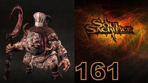 Thumbnail for version as of 09:09, November 19, 2013