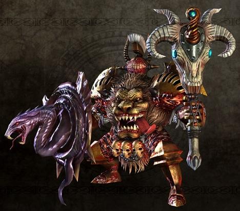 File:Chimera monster.jpg