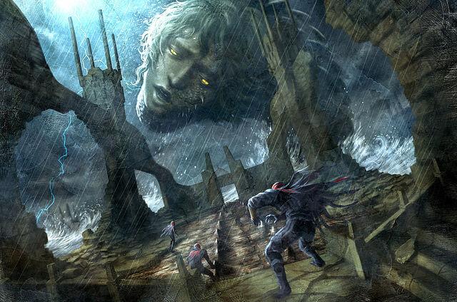 File:Soul-Sacrifice-Leviathan-01.jpg
