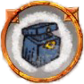 File:ChestofFortuneS.png
