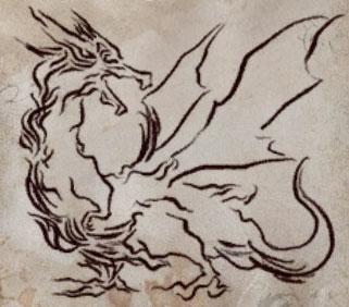 File:Dragon icon.jpg