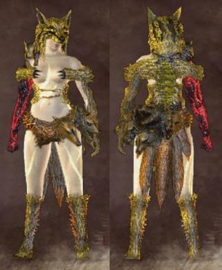 File:Hunter-Female-E.jpg