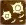 File:Mine icon.png