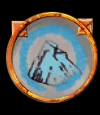 File:Icy Grave Clod (M).png