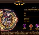 Death Liz