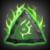 Peace Rune 2