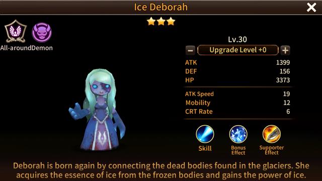 File:Ice Deborah.PNG