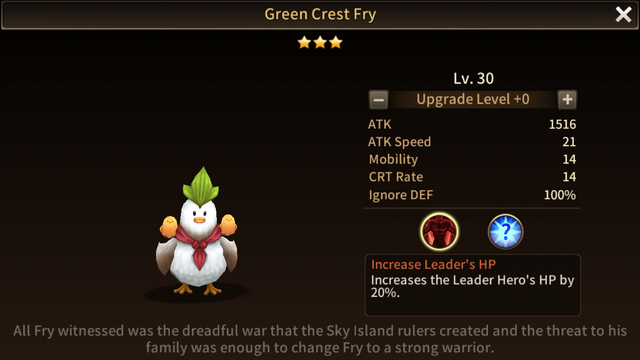 File:Green Crest Fry.PNG